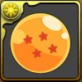 ドラゴンボール・四星球