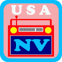 USA Nevada Radio icon