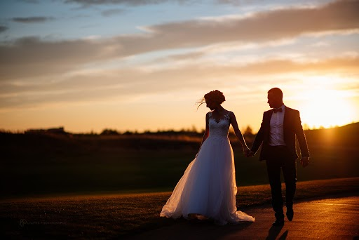 Wedding photographer Stanislav Sivev (sivev). Photo of 16.02.2018