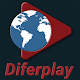 DIFERPLAY Android apk