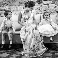 Wedding photographer nataly montanari (natalymontanari). Photo of 04.01.2016