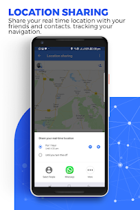 Caller ID: Caller ID Name, Record & Spam blocking App Download For Android 5