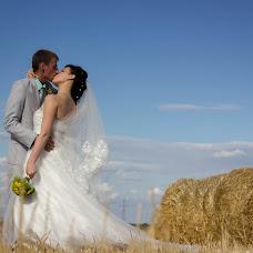 Wedding photographer Anastasiya Tarakanova (Anastasia1). Photo of 06.10.2014