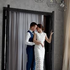 Свадебный фотограф Снежана Соколкина (photolama). Фотография от 16.05.2019
