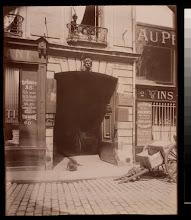 Photo: Hotel 4 Rue Grenier St. Lazare (3e)