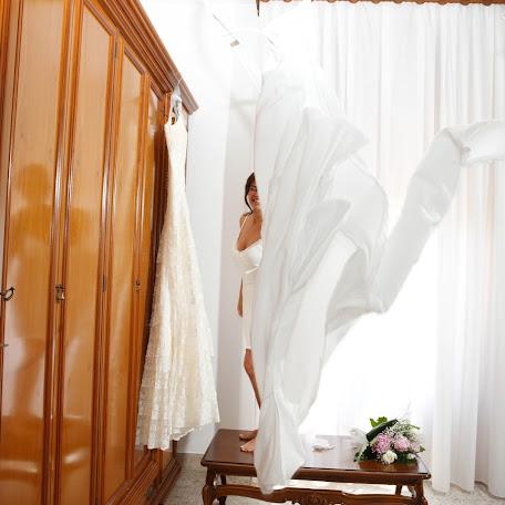 Wedding photographer Carmelo Signorino (signorino). Photo of 31.12.2015