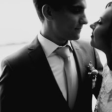 Wedding photographer Ivan Selivanov (IvanSelivanov). Photo of 15.09.2013