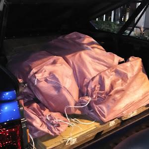 ハイラックス GUN125のカスタム事例画像 Joeさんの2020年10月21日13:39の投稿