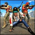 Free Rebellion Firing Squad : Fire a Shoot Free icon