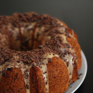 Chocolate Peanut Butter Bundt Recipes