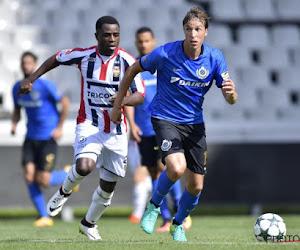 Nieuwkomer legt uit waarom hij Club Brugge verkoos boven twee aanbiedingen uit een betere competitie dan de Belgische