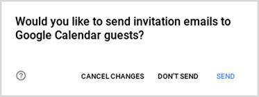 add_the_invite