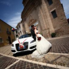 Wedding photographer Francesco Egizii (egizii). Photo of 15.07.2016