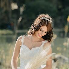 Wedding photographer memduh çetinkaya (memduhcetinkay). Photo of 18.11.2017