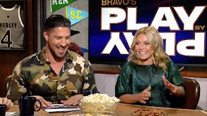 Bravo's Play by Play thumbnail
