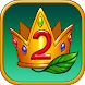 Gnomes Garden: The Queen of Trolls - Androidアプリ