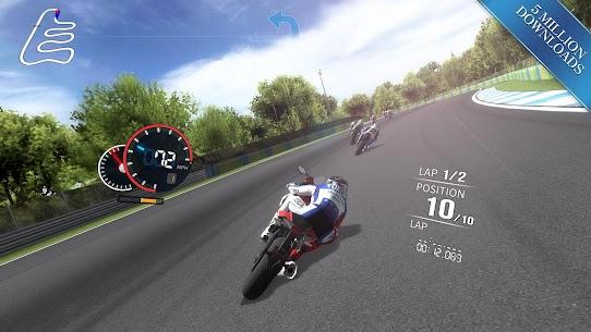 Real Moto 3