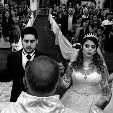 Wedding photographer Roberta Doni (Chocolatte). Photo of 31.08.2017