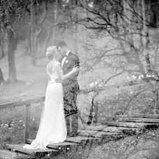 Свадебный фотограф Елена Савочкина (JelSa). Фотография от 21.07.2015
