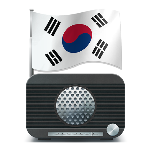 Radio Korea - FM Radio and Podcasts file APK for Gaming PC/PS3/PS4 Smart TV