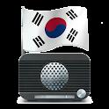 한국 라디오 icon