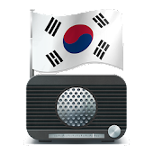 Radio Korea - FM Radio and Podcasts