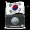 Korea Radio FM: Live Broadcast file APK for Gaming PC/PS3/PS4 Smart TV
