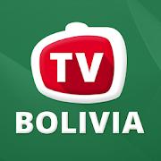 CANALES DE BOLIVIA