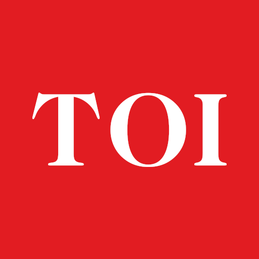 News by The Times of India Newspaper - Latest News – Apps on Google Play