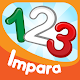 Learn Numbers For Kids - Italian Download on Windows