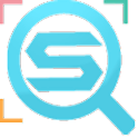 Free SEO Tools icon