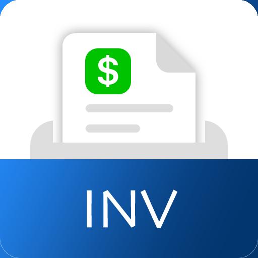 Invoice Maker - Tiny Invoice