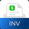 Tiny Invoice - Billing Maker