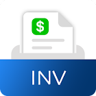 Tiny Invoice - Billing Maker icon