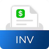 Tiny Invoice - Billing Maker