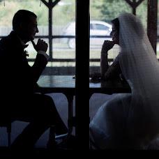 Wedding photographer Sergiu Verescu (verescu). Photo of 20.03.2018