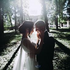 Wedding photographer Aleksandr Lushin (lushin). Photo of 07.03.2017