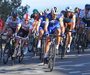 Poggio gesloten na aardverschuivingen: '10 miljoen euro nodig om de klim klaar te krijgen voor Milaan-San Remo'