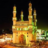Hyderabad Rent A Car