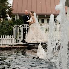 Wedding photographer Maksim Serdyukov (MaxSerdukov). Photo of 20.01.2018