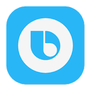 Bixby Button Remapper - BixRemap