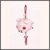 子豚の貯金箱