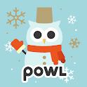 アンケートでポイント-お小遣いを稼ぐ・貯めるならPowl(ポール-旧:テスティー) icon
