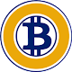 Bitcoin eagers (Bitcoin miner app) Download on Windows