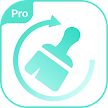 Deep Cleaner Pro - Booster & Clean APK