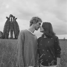 Wedding photographer Aleksey Chizhik (someonesvoice). Photo of 01.11.2018