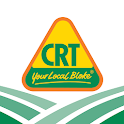 CRT National Conference 2016 icon