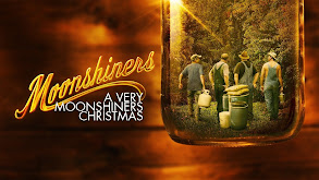 Moonshiners: A Very Moonshiners Christmas thumbnail