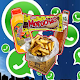 Bebidas y Snacks Peruanos para WhatsApp for PC-Windows 7,8,10 and Mac