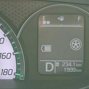 ソリオバンディット MA36S F Limitedのカスタム事例画像 Lime☆さんの2019年07月10日15:08の投稿